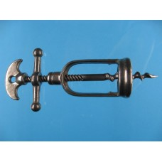 """French """"Coville"""" type Corkscrew-unmarked."""