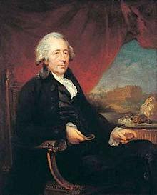 Matthew Boulton and Henshall's Patent Corkscrew.